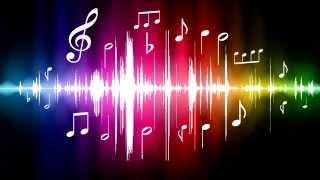 Retro Sci-Fi Computer Noises Sound Effect