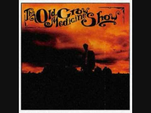 Old Crow Medicine Show The Silver Dagger Chords Chordify