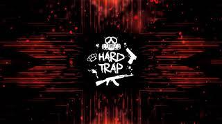 XXXTENTACION - GNARLY BASTARD (CATALYST x WSHNGTN Remix)