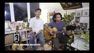 Ismail Izzani - Demi Kita (Akustik)