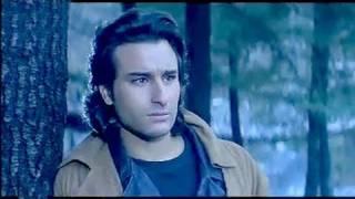 Main Pyar Tumse Karta Houn - Kumar Sanu, Saif Ali Khan, Sanam Teri Kasam Song