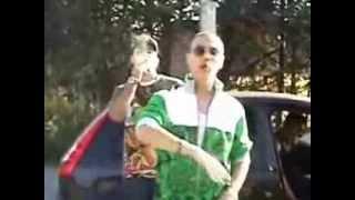Cannabis Rap   De Al Pacino