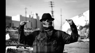 Dr. Dree & Snoop Dogg - Still W&W, Dimitri Vegas & Like Mike Remix