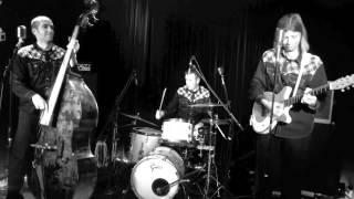 """The Wieners - """"Ramona"""" - Live in De Melkbus"""