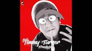Nenot - Timmy Turner Freestyle