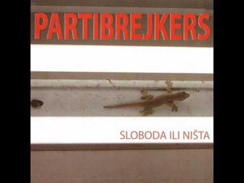 partibrejkers-nista-ne-ocekujem-mrurke93