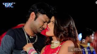 Hans Mat Pagli Pyar Ho Jayega Bhojpuri Video 2018