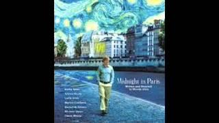 Midnight In Paris - Trailer Music (5 Alarm Music - Tango Flambe B)