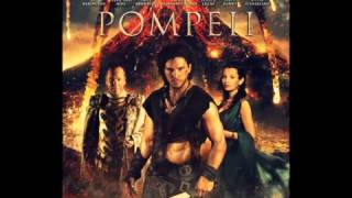 Pompeii Soundtrack   016 Praying for Help Clinton Shorter   360p