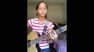 Os Anjos Cantam/Coisas De Quem Ama - J&M (cover)