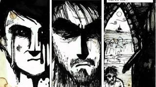 NOEMI: The mariners revenge song