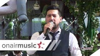 Oj neveste   Gjoko Jovik & Energy band - VO ZIVO - Moja svadba cover