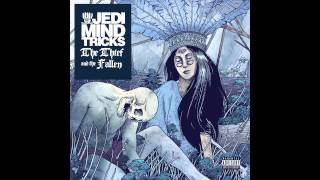 "Jedi Mind Tricks ""Poison in the Birth Water"""