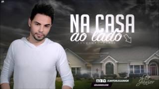 Léo Júnior - Na casa ao lado