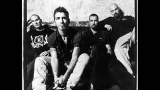 Godsmack - Running Blind