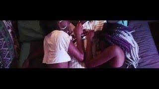 Reej Bawstun - Body Go ( Official Video )
