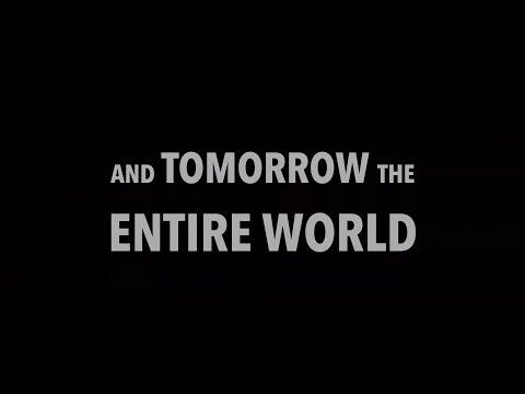 #BIFF2020 World Cinema - And Tomorrow the Entire World / 월드 시네마 - 내일은 세상