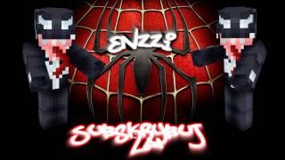 Enzzi - Witam ciebie ( Zwiastun Kanału )