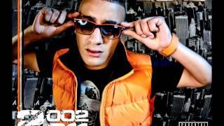 Blaz Feat Alibi Montana Parle Sur Nous.wmv