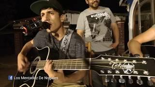 El Blunt De Mota - Mentadoz De Nogales #CorridosSelectos 2017
