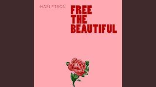 Free the Beautiful