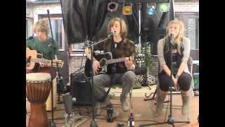 Majira Hisia - The Hippy Song