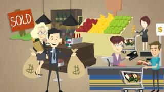 jasa buat video company profile dan promosi animasi