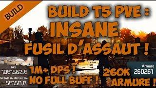 Dps videos / InfiniTube