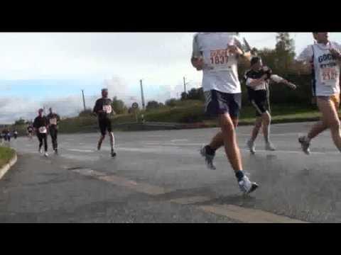 r genbr cken marathon