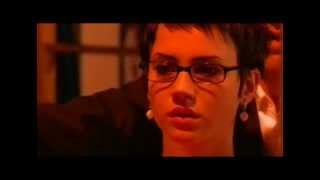 Resistire - DAVID BOLZONI - VIDEO OFICIAL