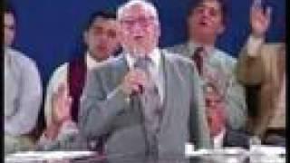 Hasta el fin luchare / Himno Apostolico