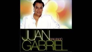 Padre, Dame Tu Consejo -  Juan Gabriel