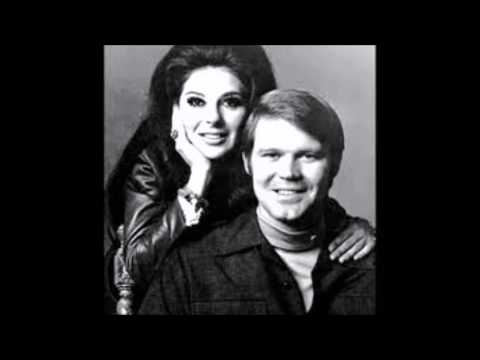 All I Have To Do Is Dream de Bobbie Gentry Letra y Video
