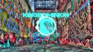 Hip hop/Trap instrumentals/ Rap beats...prod=Zachariashb