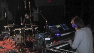 Jameszoo - 'Flake (Reprise)' [Live at Maida Vale]