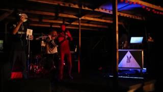 SHTUBY live show @ Autentika / Latvia / 2