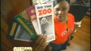 Hitman SammySam Step Daddy Full Version Video