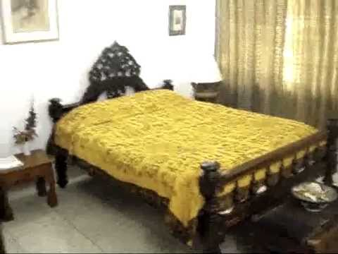 "Dhaka Guest House,""Ideas Shilp"" Suite 203.flv"