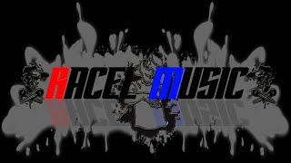 Racel Ft Radica - Tranquilo Corazon