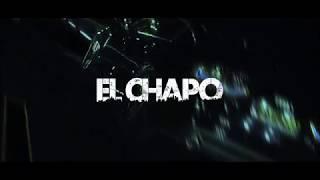 LIJPE ft. D-DOUBLE - A2  ( PROD. CHAHID )