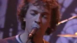 Coldplay - Yellow (Live at Jools Holland 2000) width=