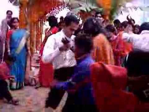 Biye dance2