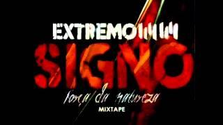 Extremo Signo - U Ke Preferes (Ft.Eric Dariuz)