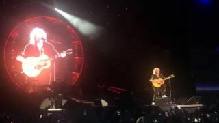 Love Of My Life - Queen + Adam Lambert (Rock In Rio 2015)