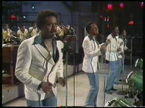 the-four-tops-when-she-was-my-girl-live-fridays-1981-lottoman17