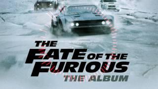 2 Chainz, Young Thug, Wiz Khalifa, PnB Rock – Gang Up Instrumental