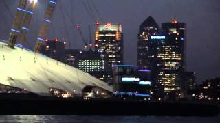 Zouk Mania Summer Boat Party Video