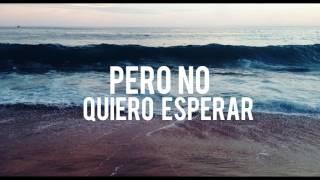 A R I Z O N A - Oceans Away | Sub. Español