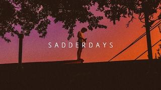 """FREE Childish Gambino Type Beat """"Sadderdays"""""""