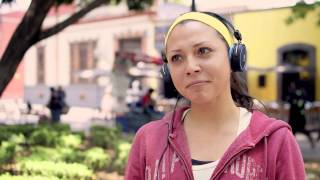 Escuchando... Noel Gallagher's High Flying Birds - The Mexican | nomute